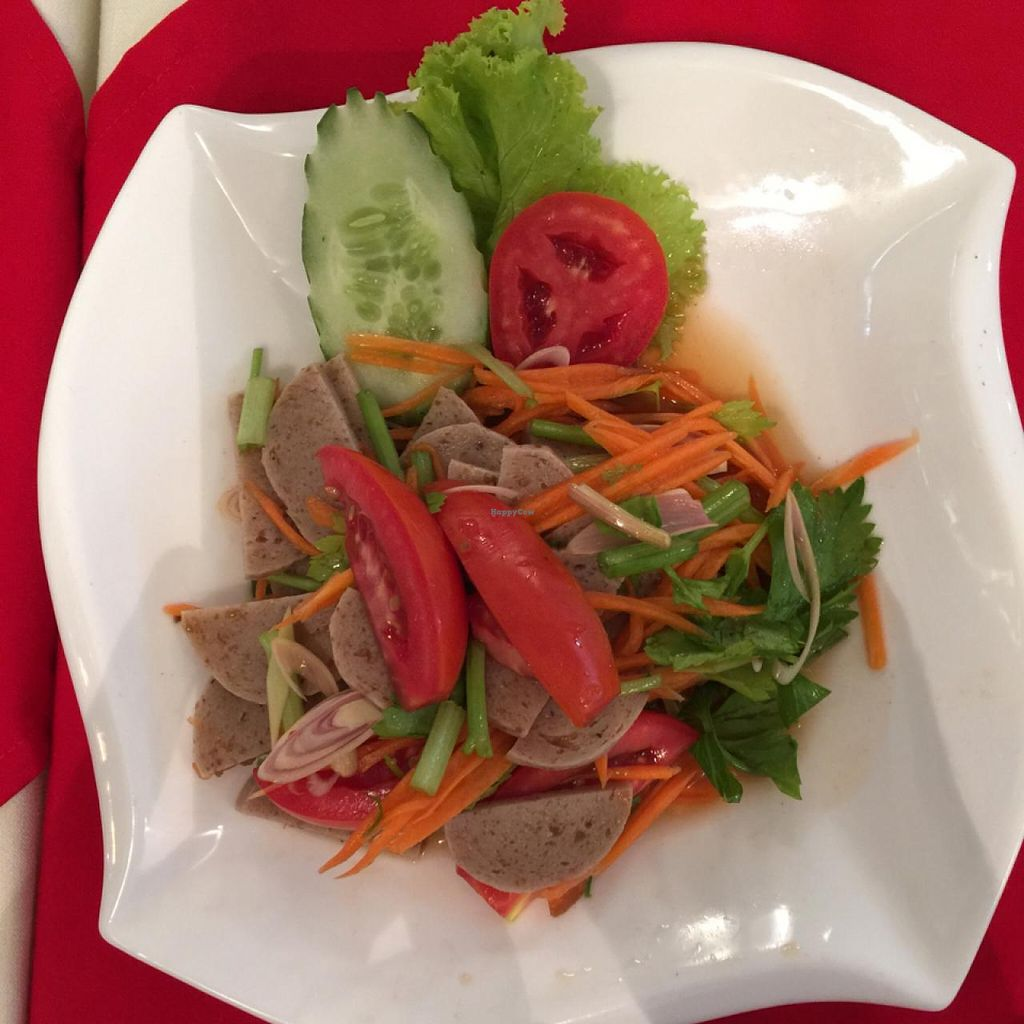 Five Star J Restaurant Pattaya Review The Name Is True By Foodhunter Happycow