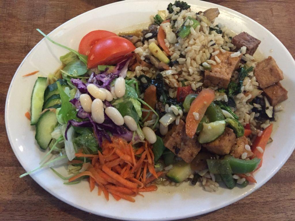 Vegan Restaurants In Kingston Upon Thames England