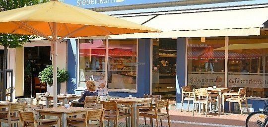 Internet Cafe Gießen
