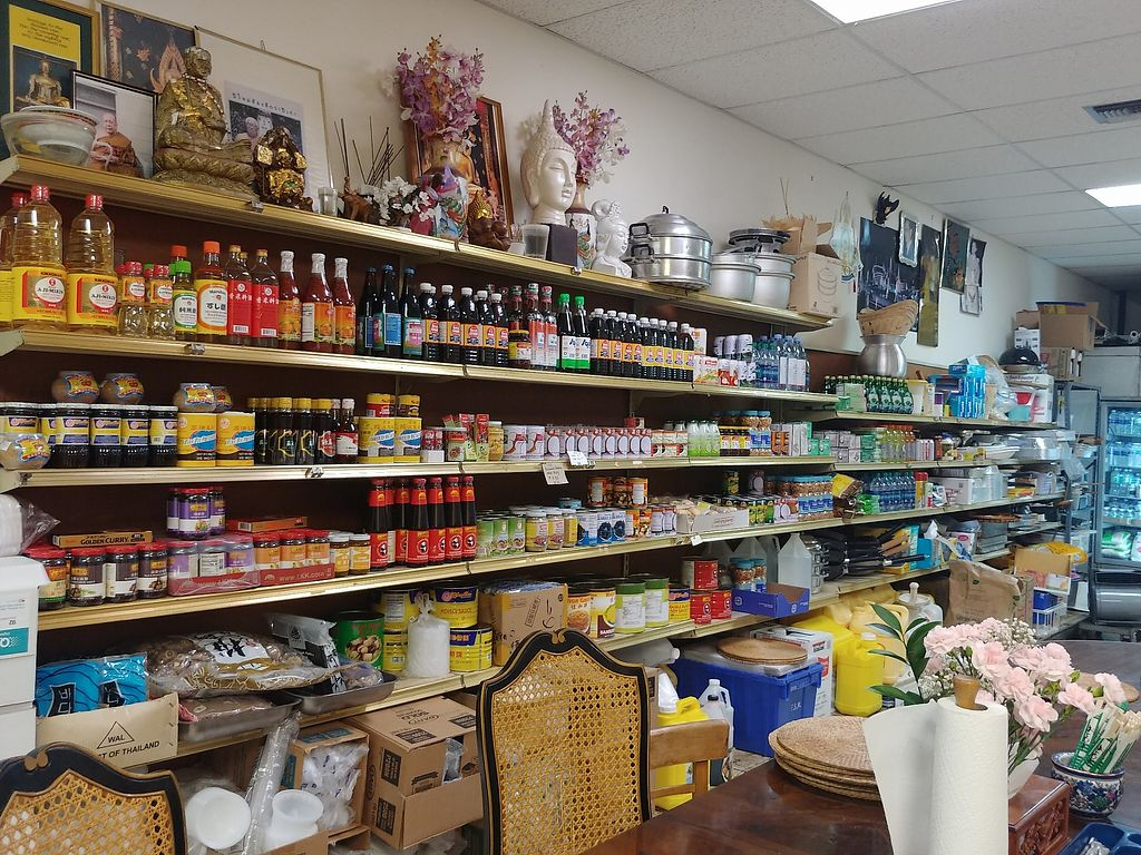 West palm beach asian grocery store