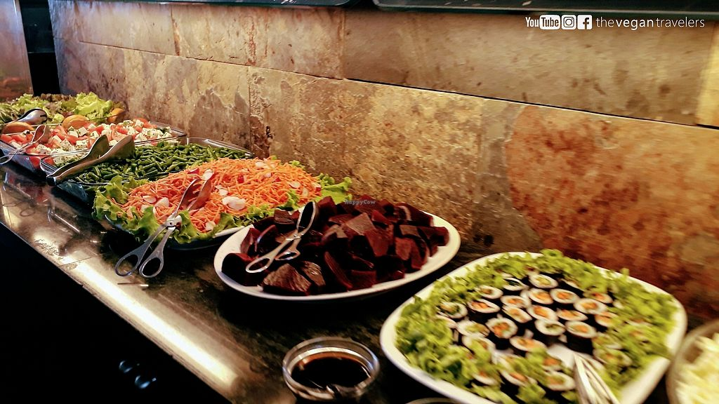 Paladar zen lisbon restaurant happycow