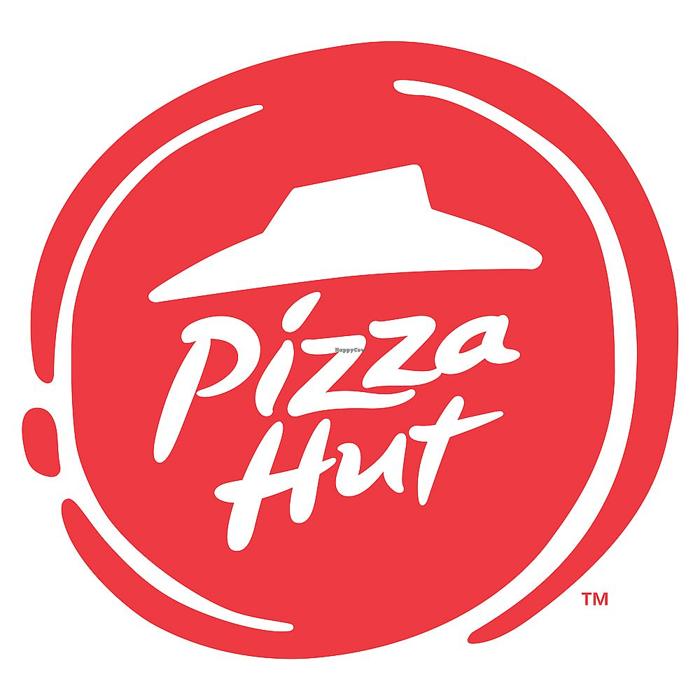Pizza Hut Kettering Restaurant Happycow