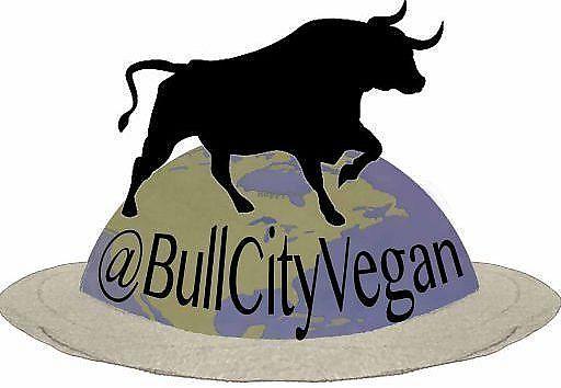 Bull City Vegan Durham North Carolina Organization Happycow