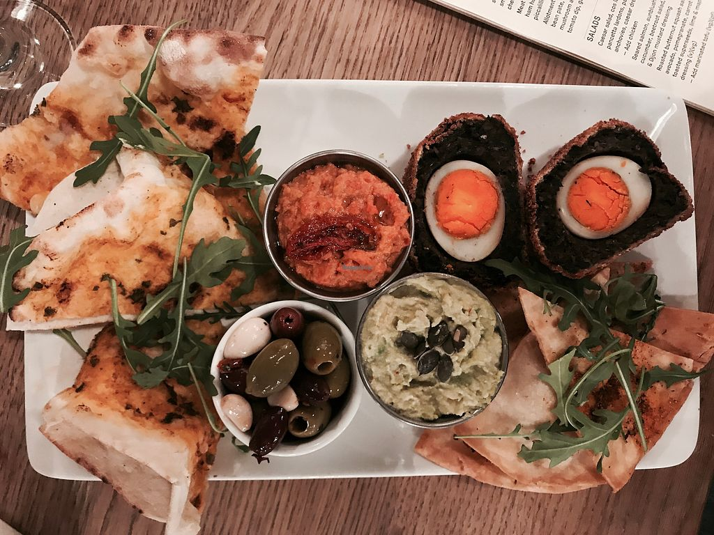 Acanteen Chelmsford Restaurant Happycow