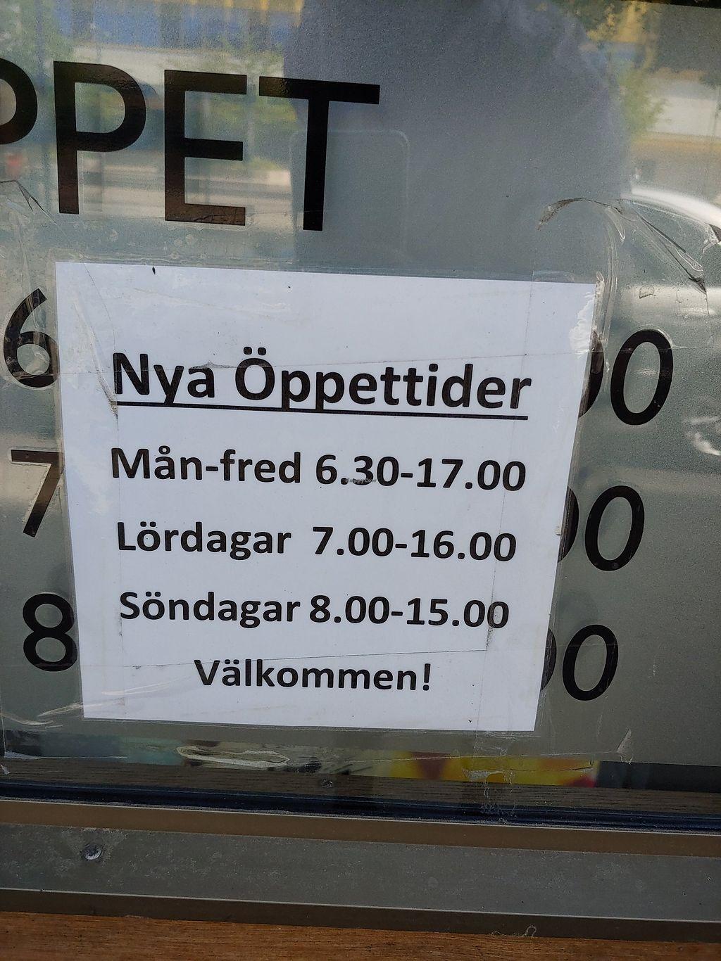 Fantasi Kristianstad