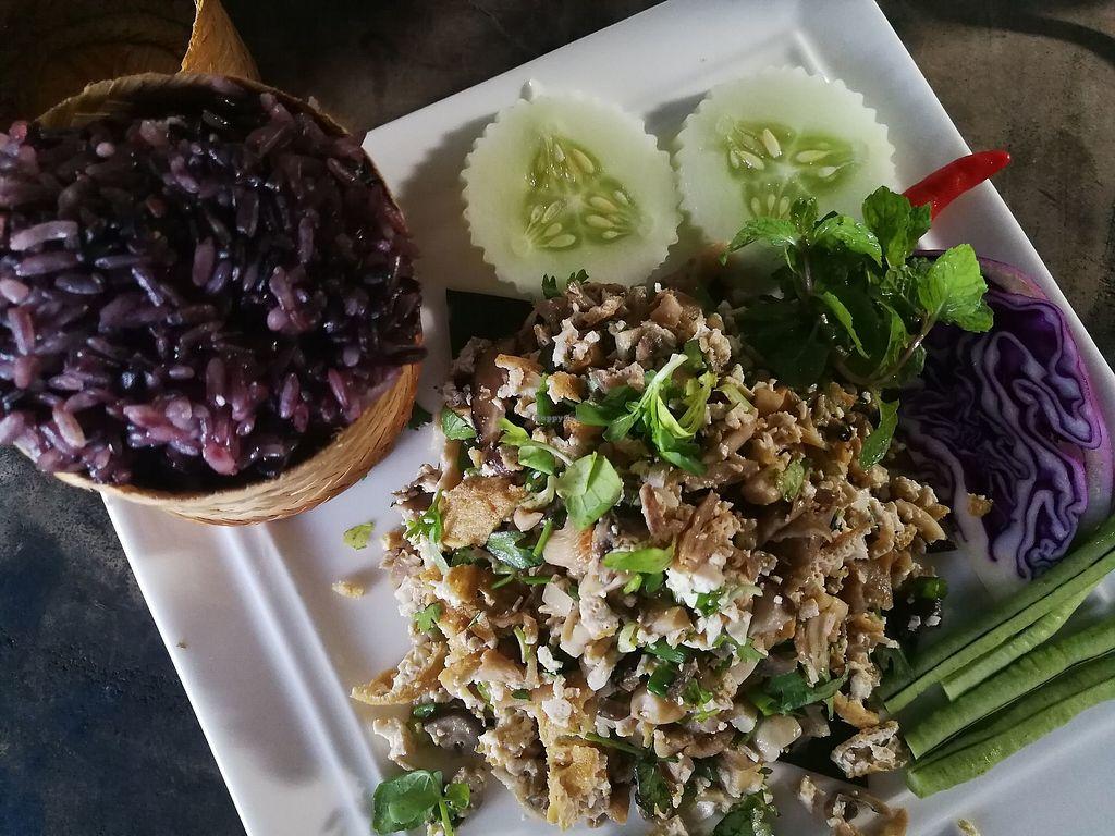 Utopia - Luang Prabang Restaurant - HappyCow