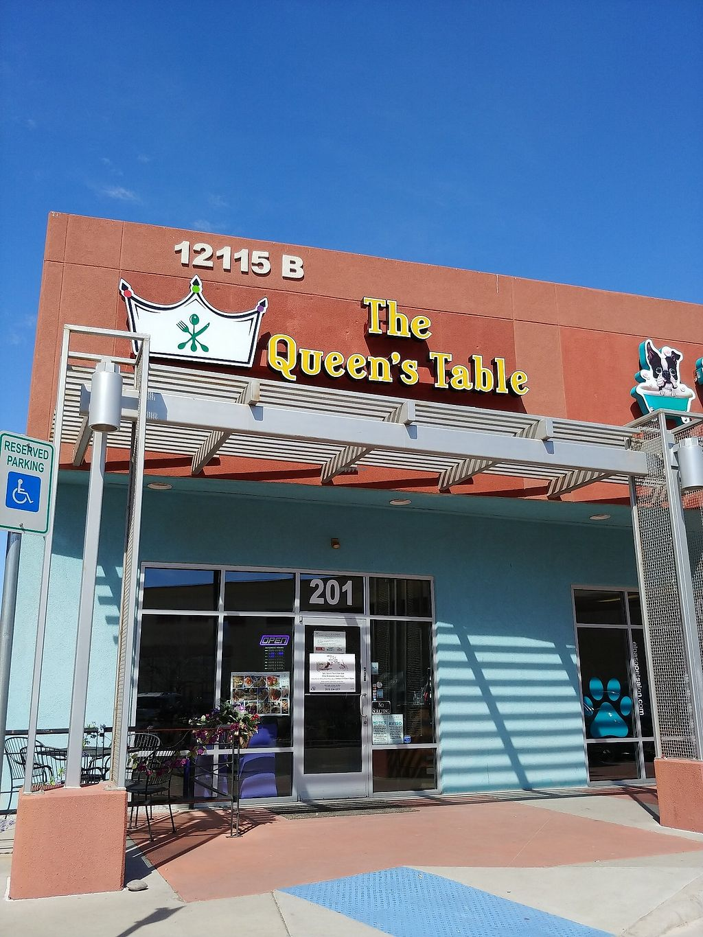 the queen s table vegan cuisine el paso texas restaurant happycow table vegan cuisine el paso texas
