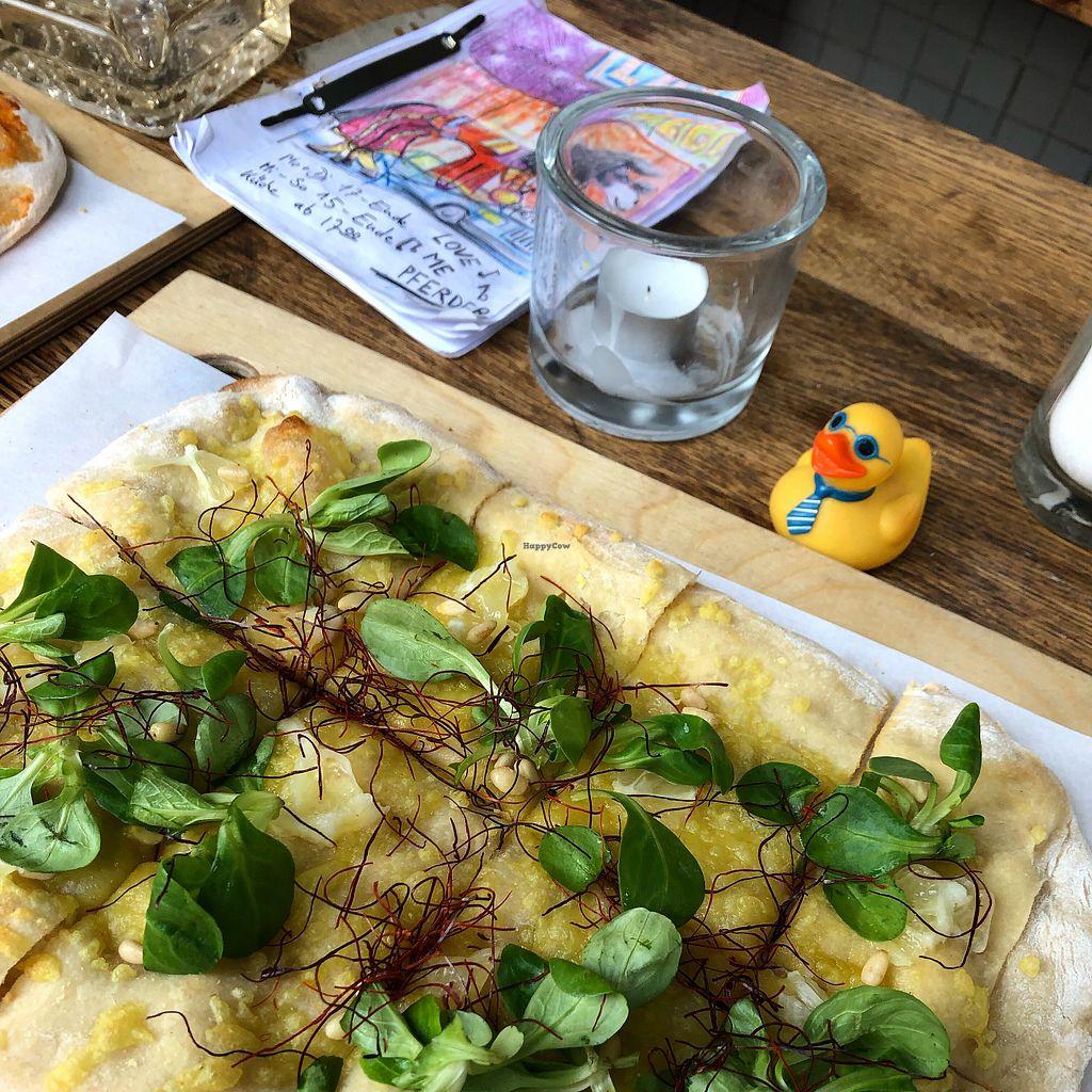 Zum Zweischneidigen Pferd Muenster Restaurant Happycow