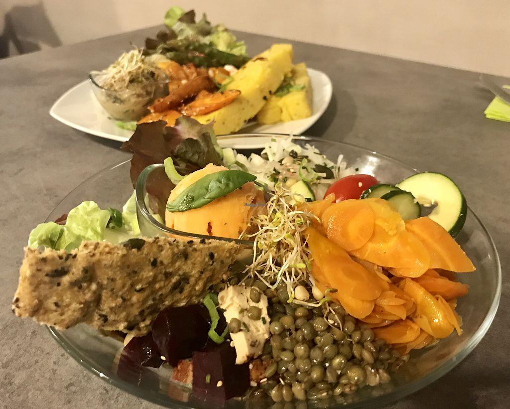 Cuisine Et Vins Cuisine Vegetarienne Plats Vegan Livres En
