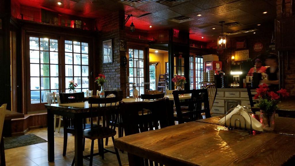 Lombardo S Of Bay Ridge Brooklyn New York Restaurant