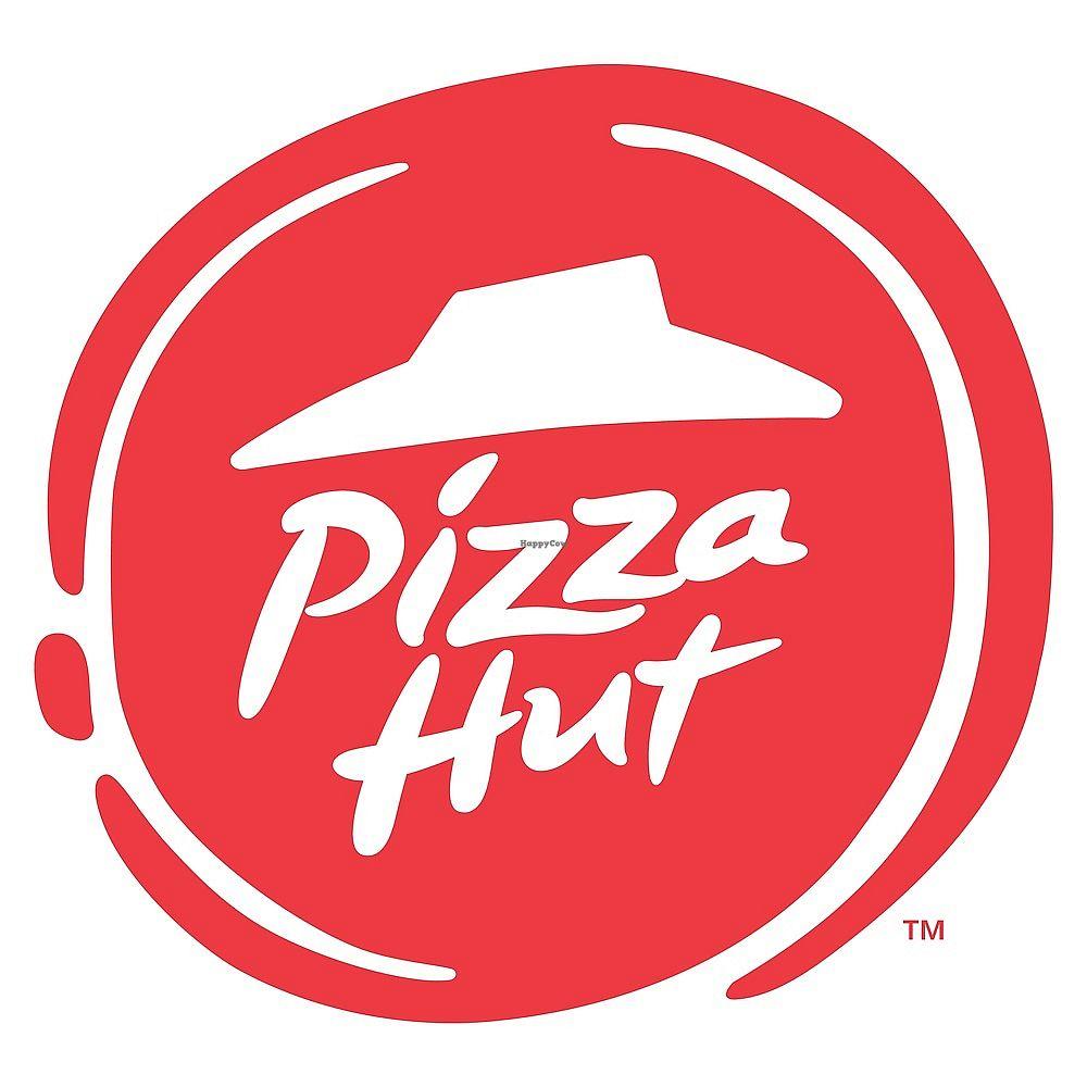 Pizza Hut Coventry Restaurant Happycow