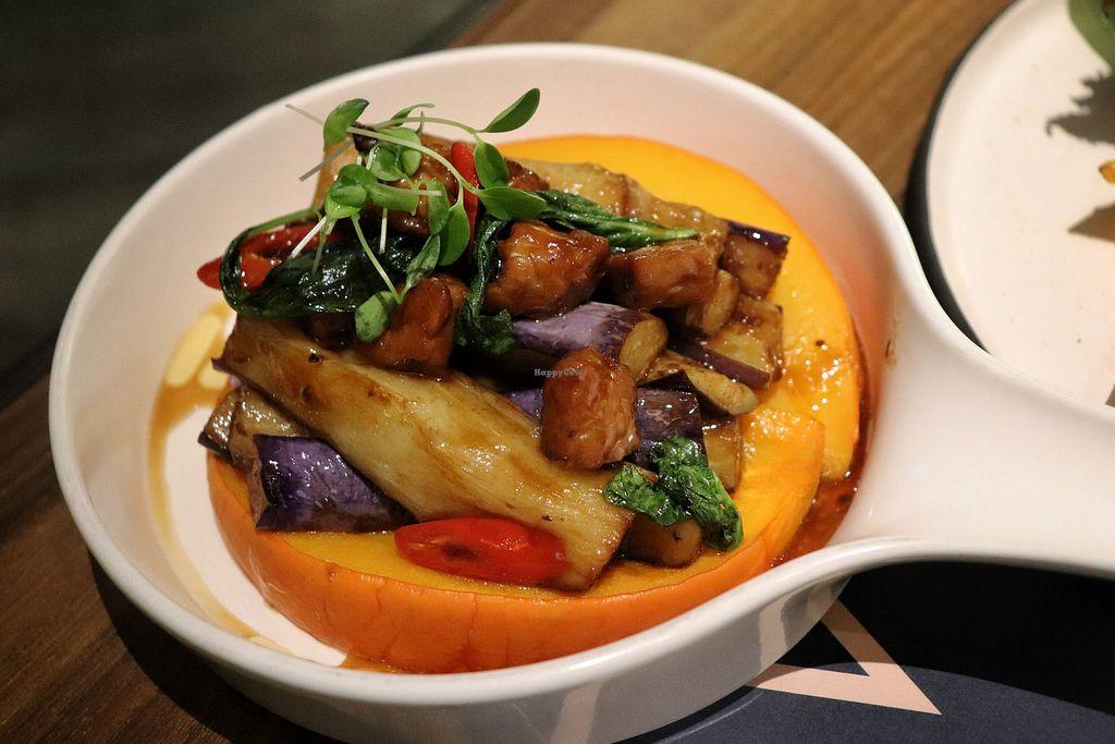 Mays Guangzhou Restaurant Happycow