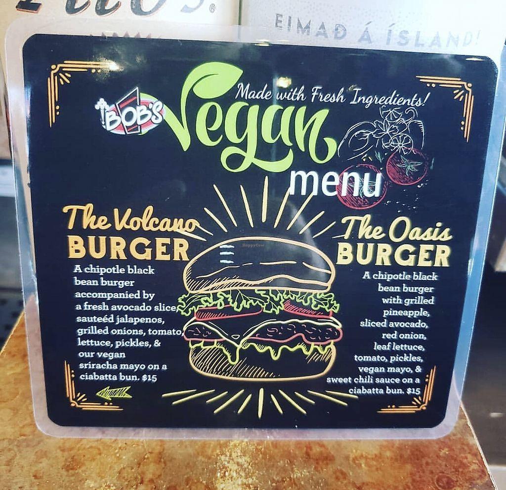 Bob S Burgers And Brew Marysville Washington Restaurant Happycow