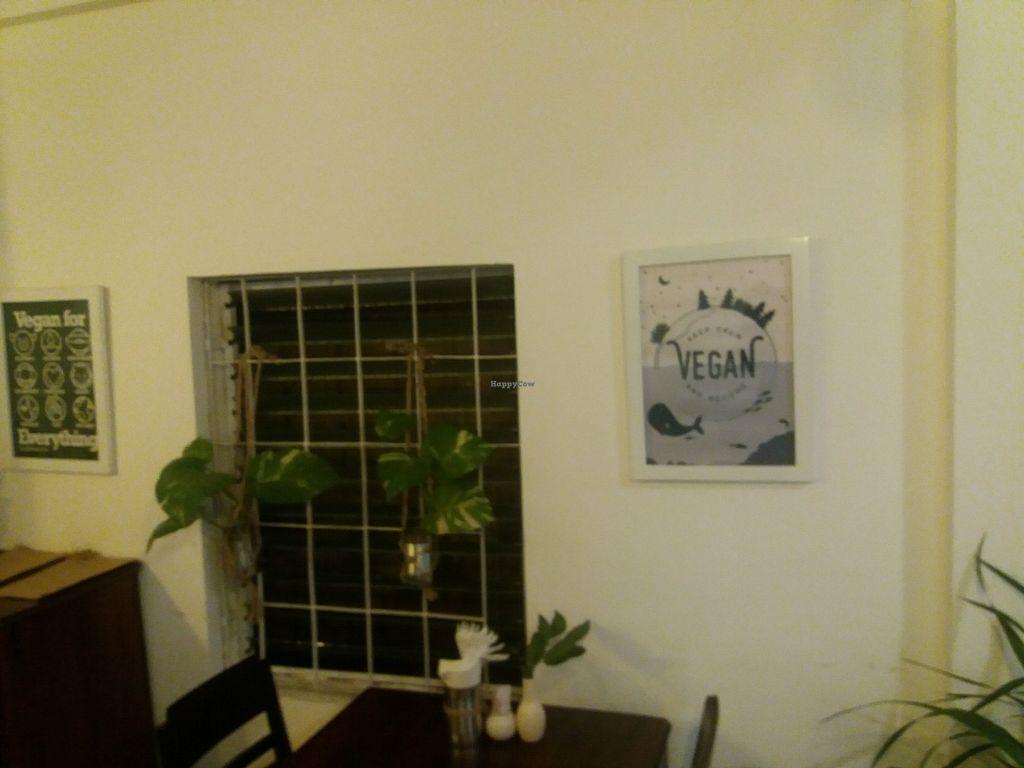 Vegan Zone - Hoi An Restaurant - HappyCow