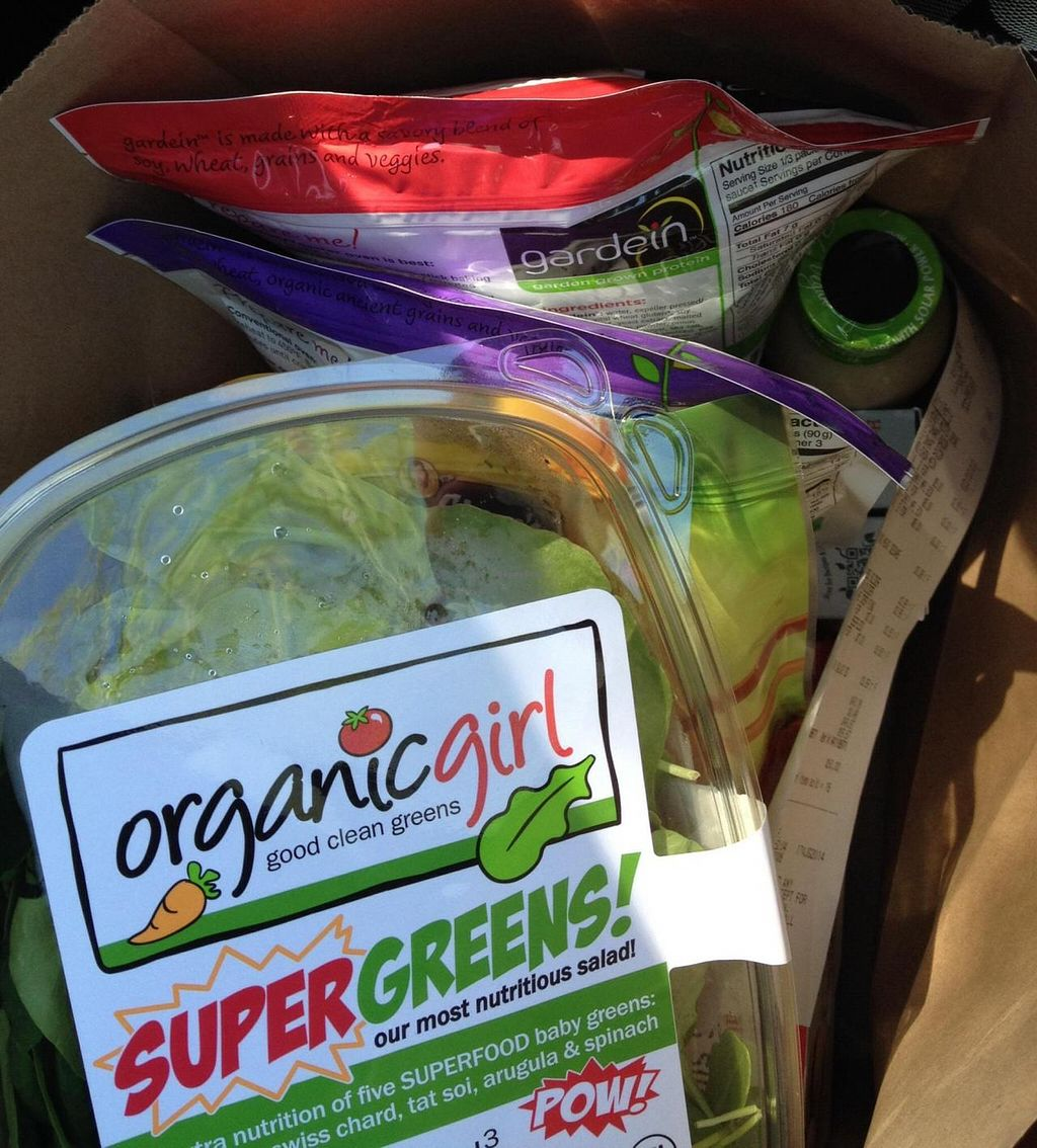 Whole Foods Market - Scottsdale Rd - Phoenix Arizona Health
