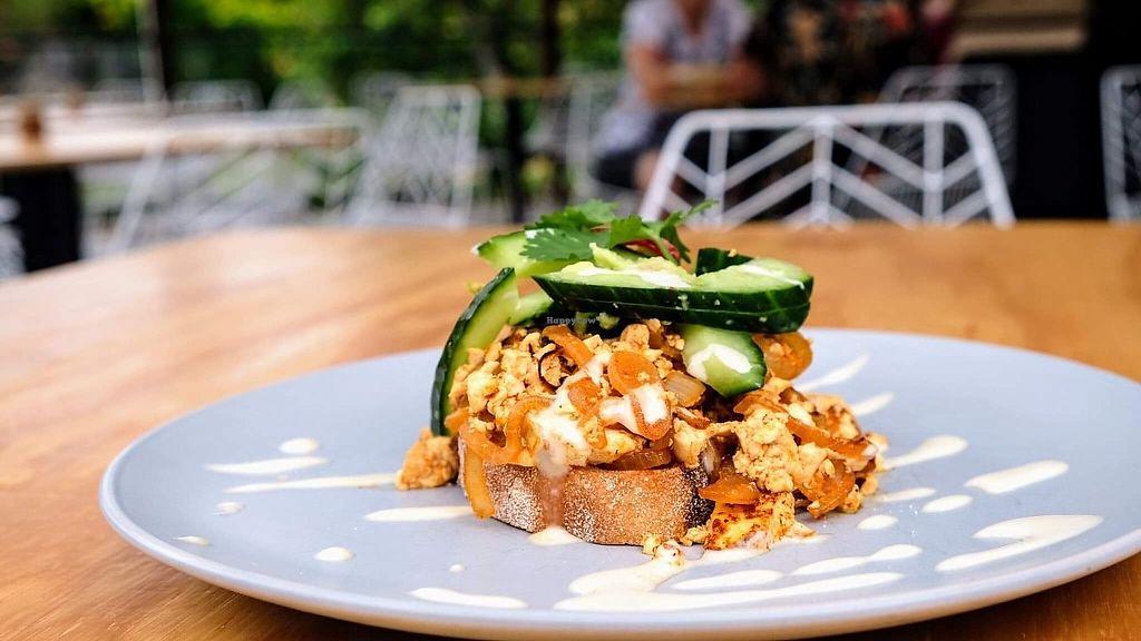 Euforia Wholefoods - Albany Creek Queensland Restaurant