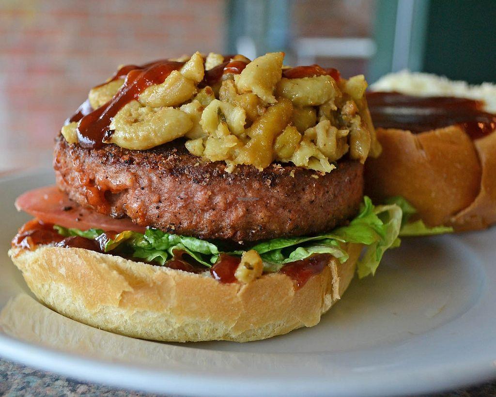 Vegan Restaurants In Vineland New Jersey Usa