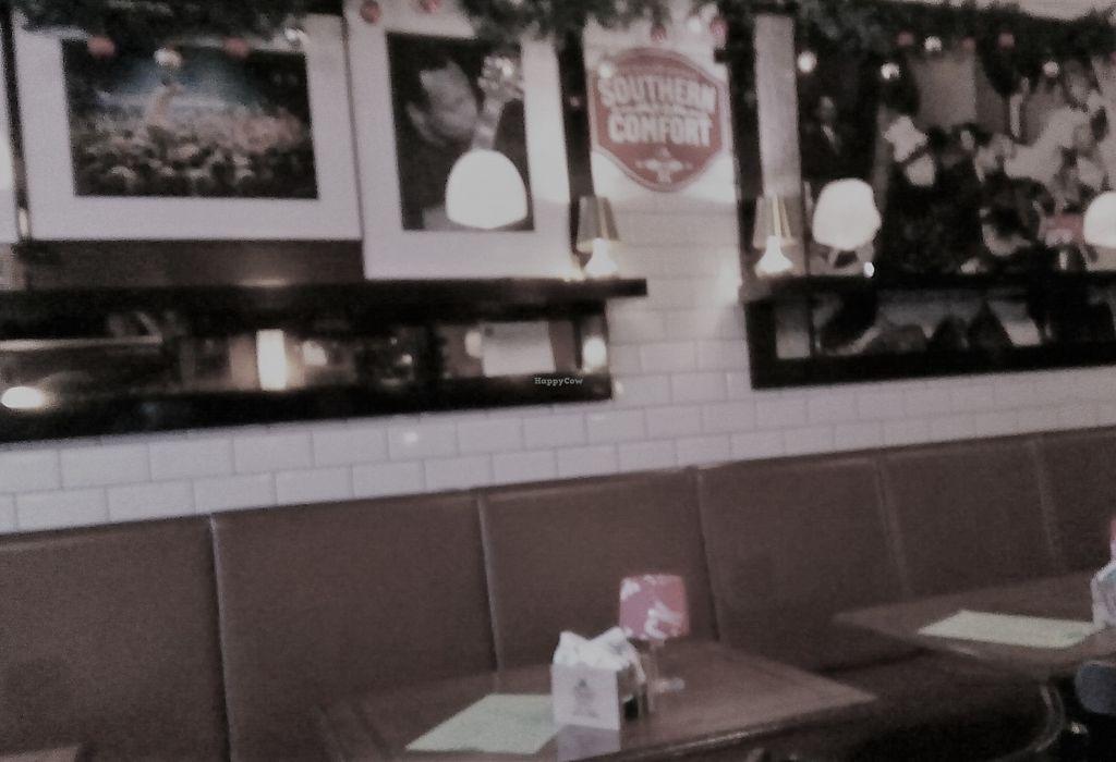 CLOSED: Viki V - Pop Up - Rotterdam Restaurant - HappyCow