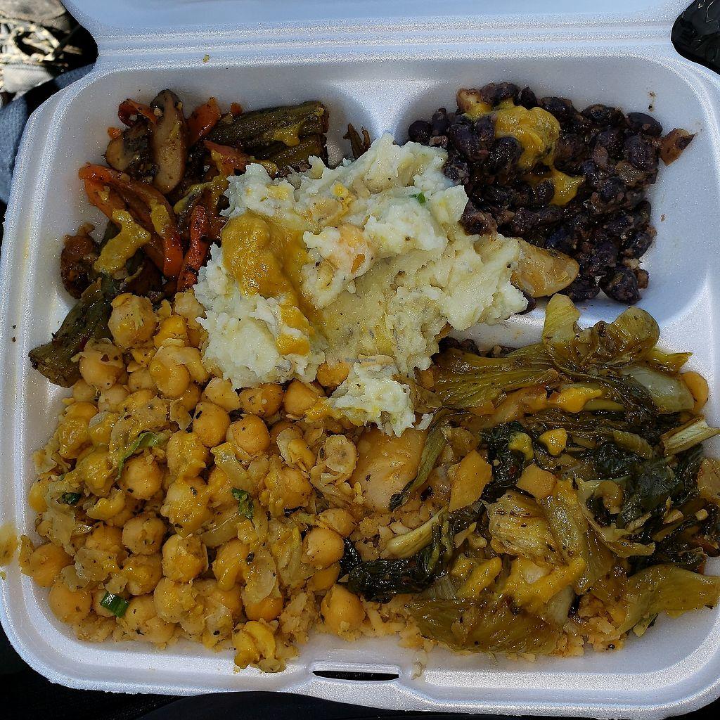 Celebrity Pure Vegetarian Toronto Ontario Restaurant Happycow