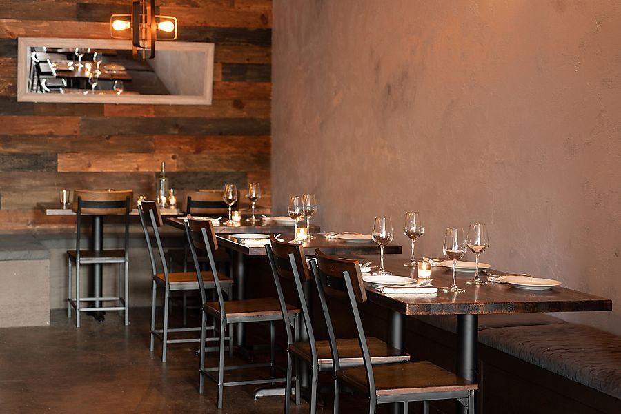 Modern Shaman Whittier California Restaurant Happycow