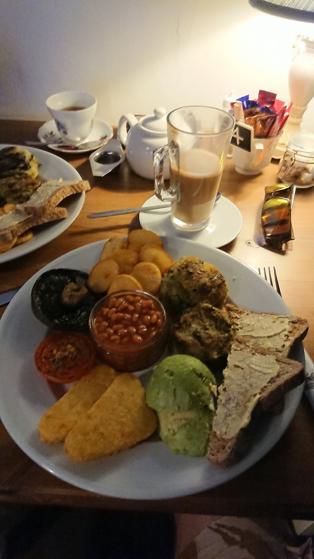 Lion Rock Tea Rooms Cheddar Restaurant Happycow Check out updated best hotels & restaurants near lion rock. lion rock tea rooms cheddar
