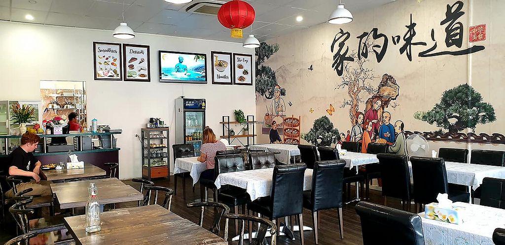 West End Vegan Restaurant Queensland