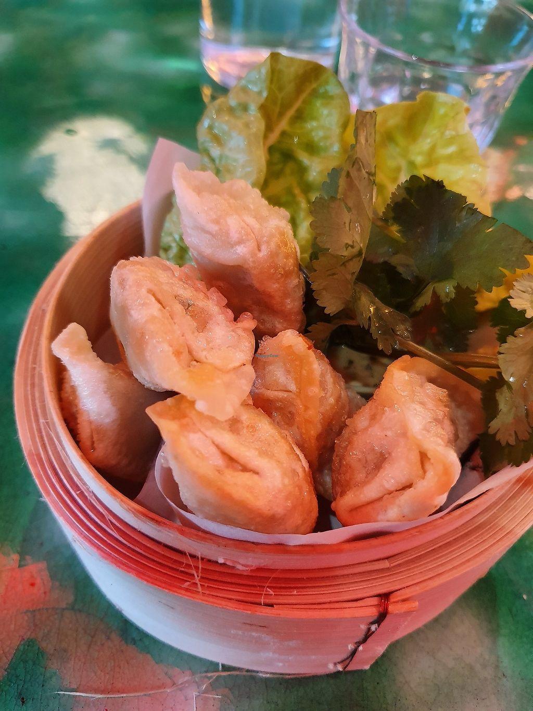 Hanoi Ca Phe Velizy Villacoublay Restaurant Happycow