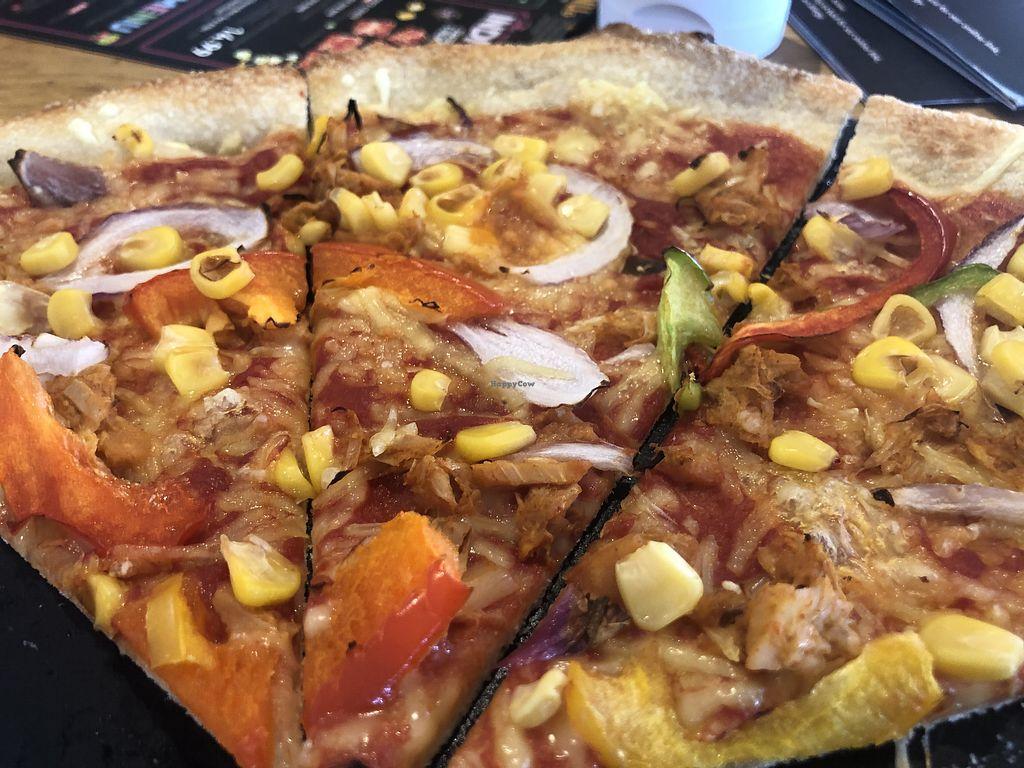 Pizza Hut Dudley Restaurant Happycow