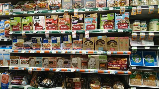 Whole Foods Market - University Ave - San Diego California ...