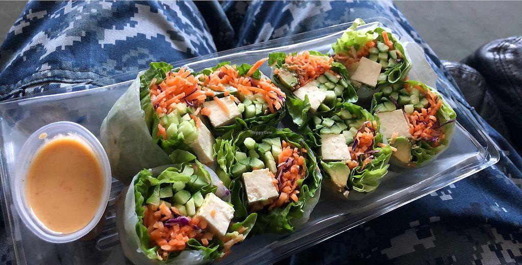 Whole Foods Market University Ave San Diego California Health