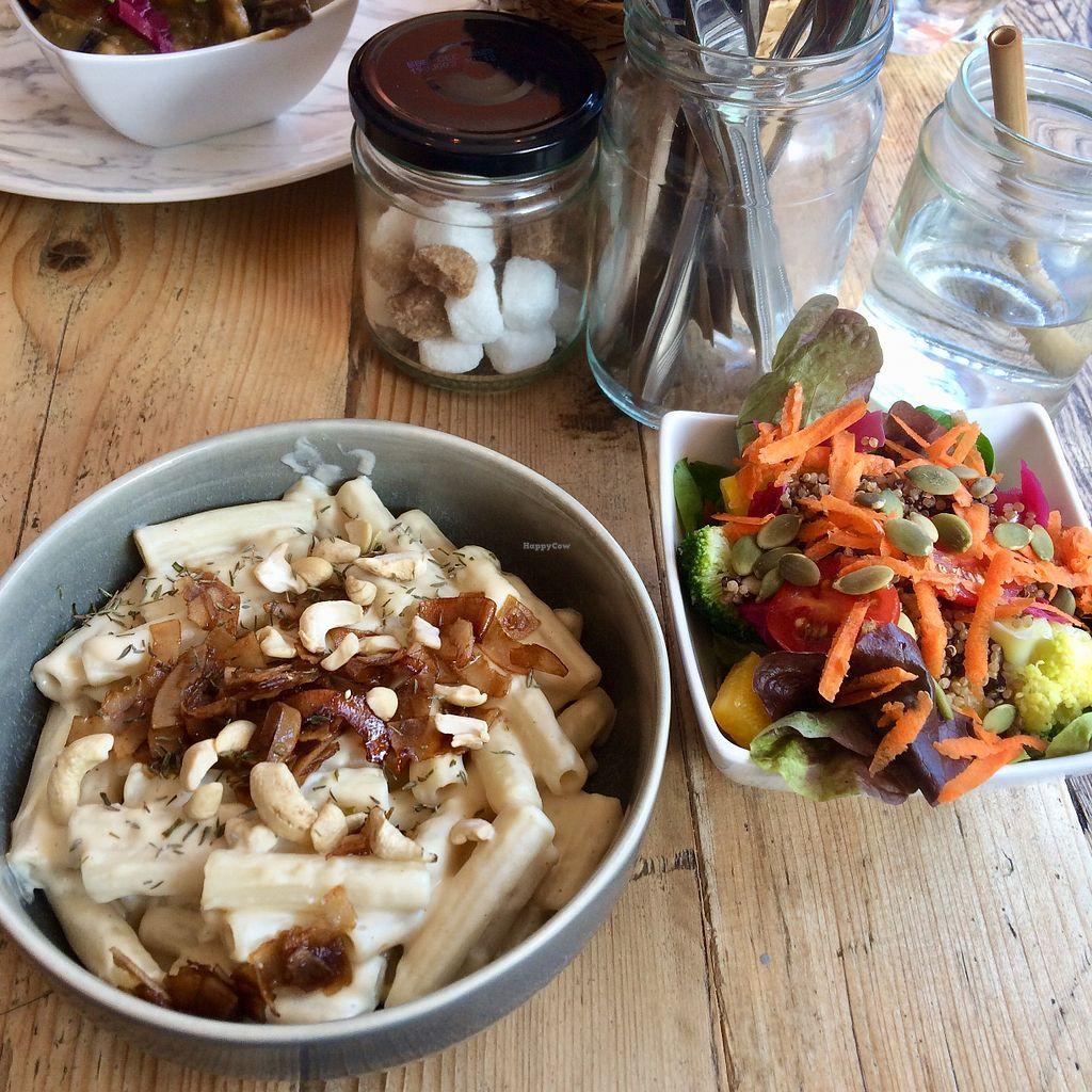 Peach Isle Of Wight Restaurant Happycow