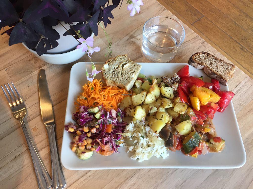 La Cuisine D Helene Bordeaux Restaurant Happycow