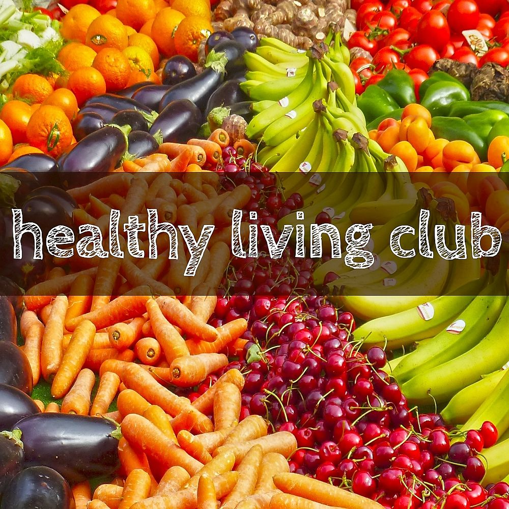 Healthy Living Club - Prescott Arizona Organization - HappyCow