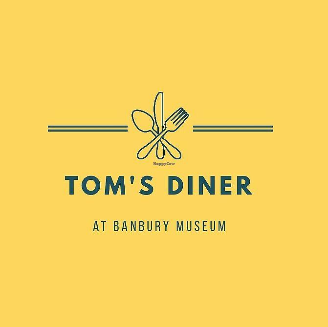Toms Diner Banbury Restaurant Happycow