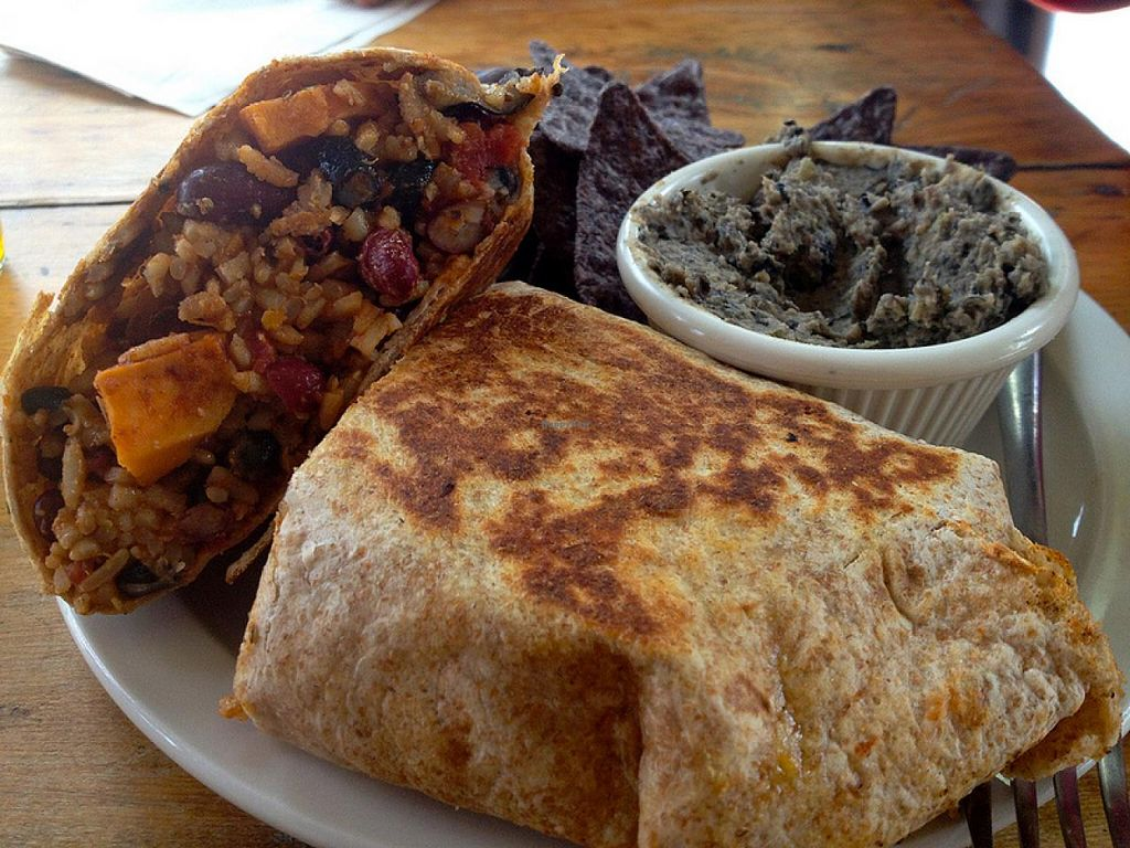 Paradigm Coffee & Music - Sheboygan Wisconsin Restaurant