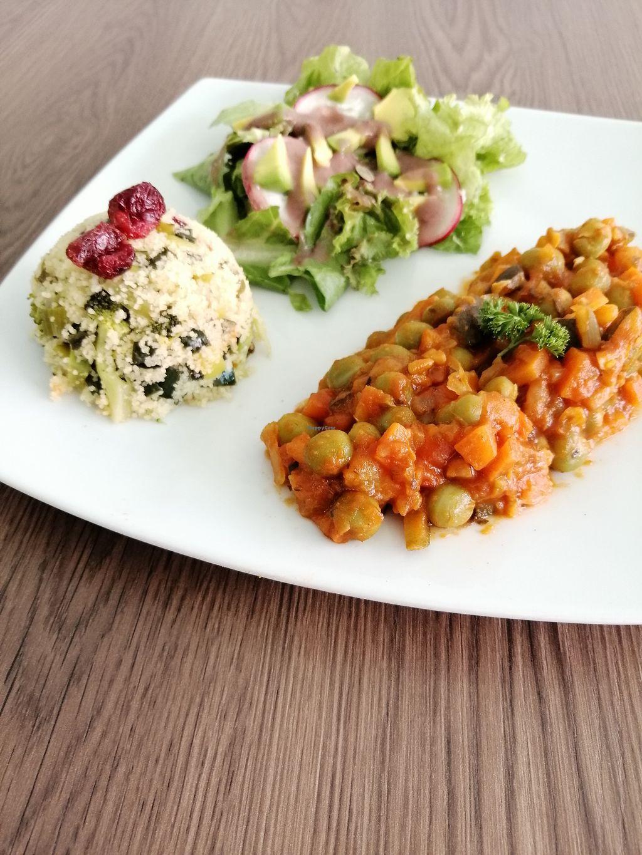 Pipa S Cocina Gourmet Bogota Restaurant Happycow
