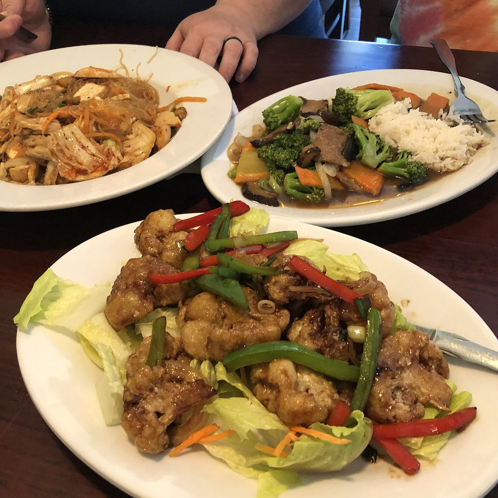 Vegan Kitchen Naples Florida Restaurant Happycow