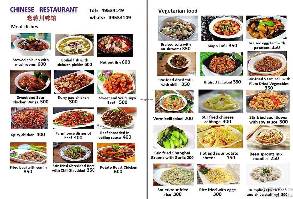 Golden dragon chinese restaurant hours steroid hormones cholesterol