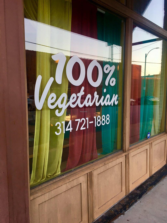 Veg At Gokul Indian Restaurant In St Louis