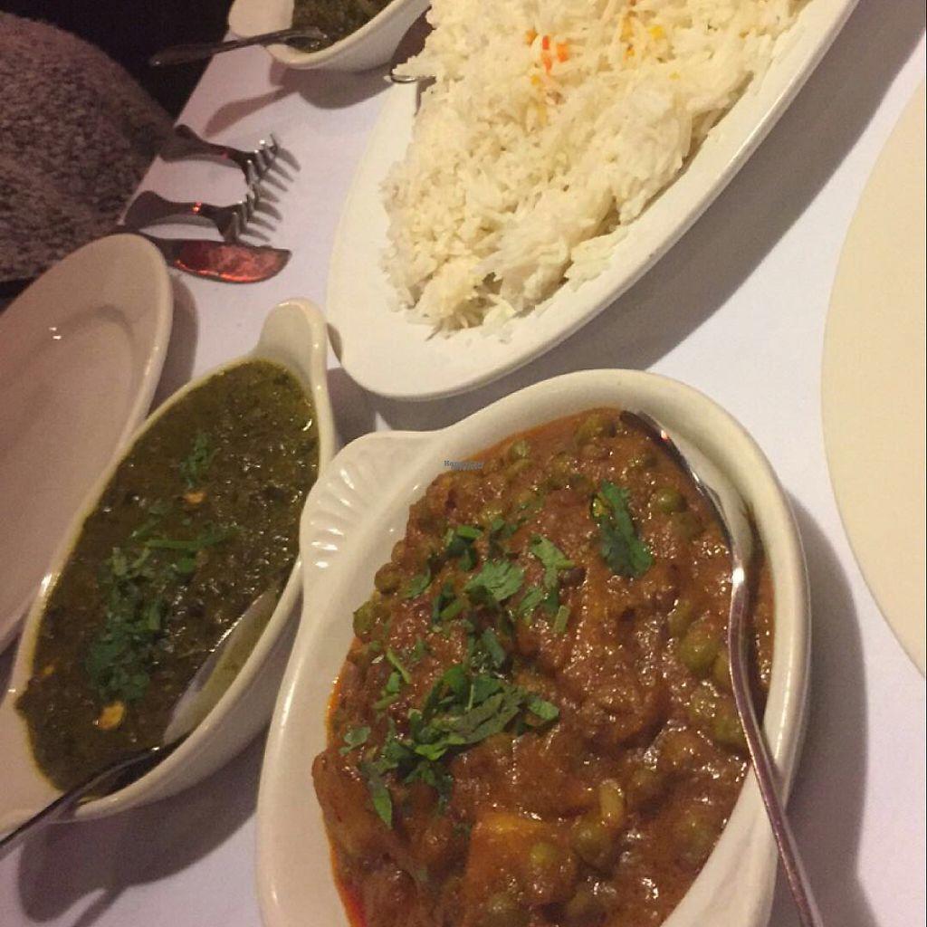 Fine Taste Of Tandoor Woodbridge Virginia Restaurant Happycow Best Image Libraries Barepthycampuscom