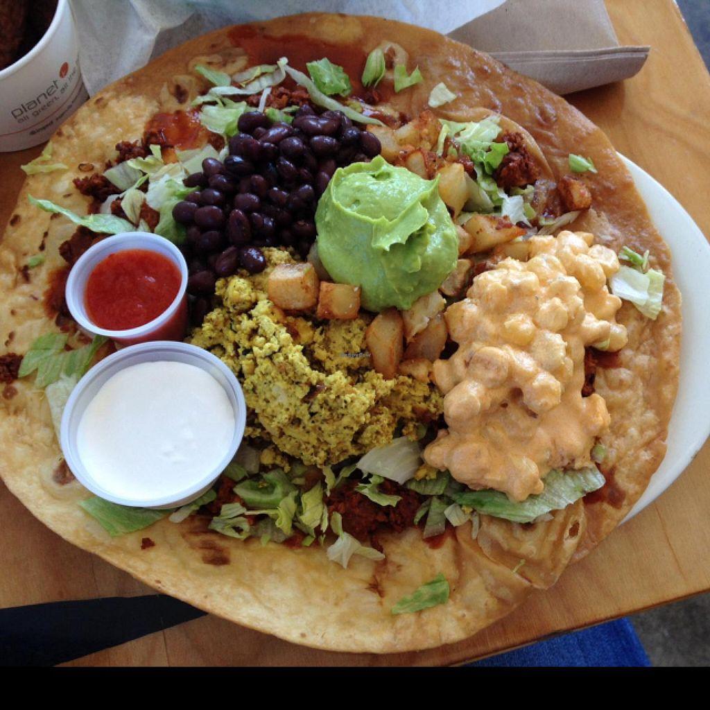 Nami Phoenix Arizona Restaurant Happycow