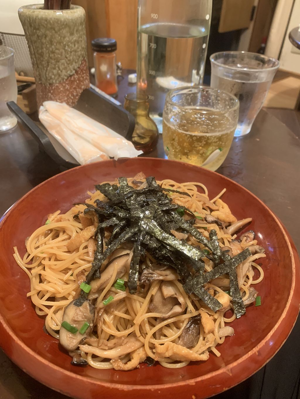 Yakuzenshokudo Chabuzen - Tokyo Restaurant - HappyCow