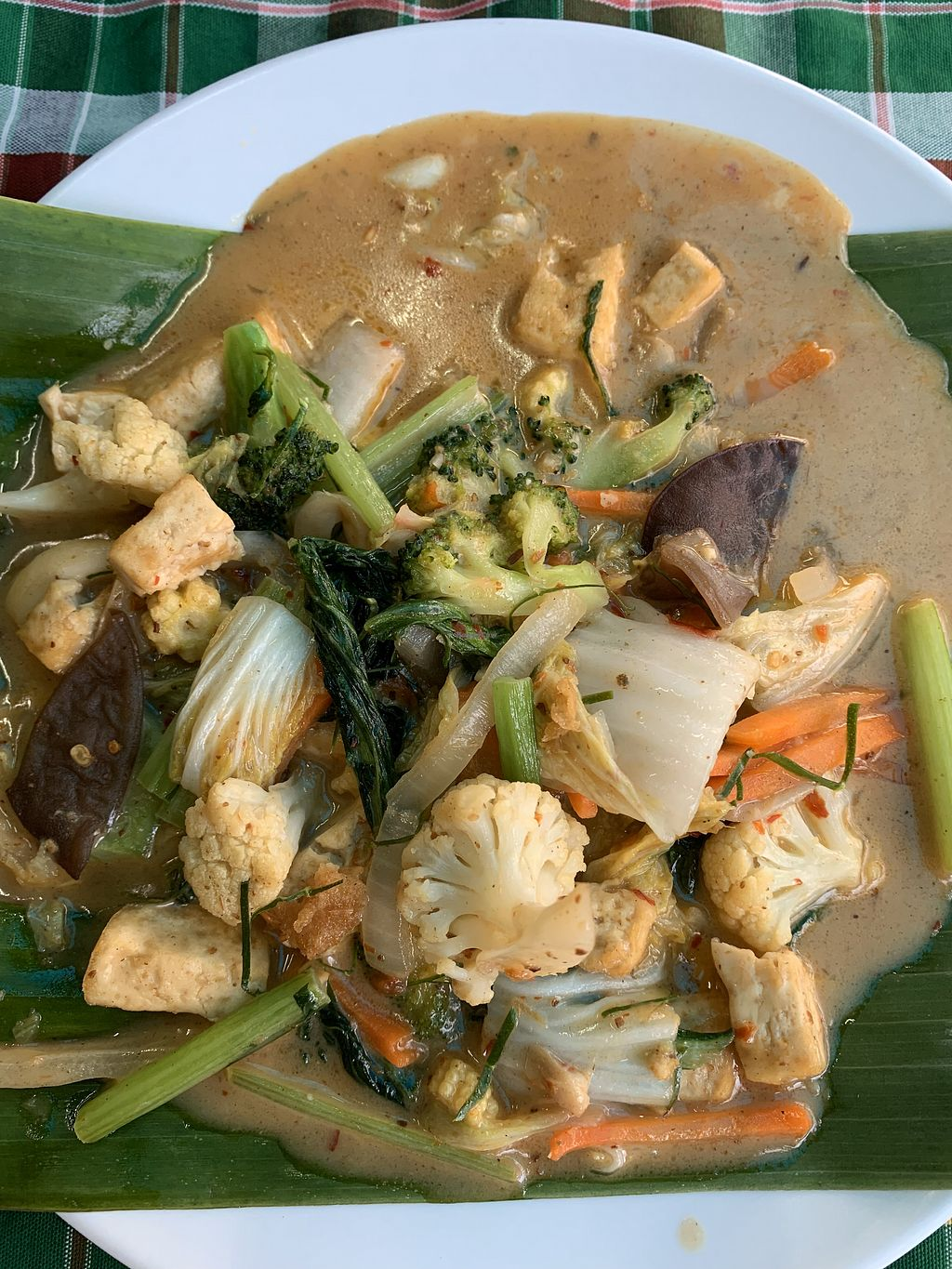 Ons Thai Isaan Kanchanaburi Review Maybe Best In