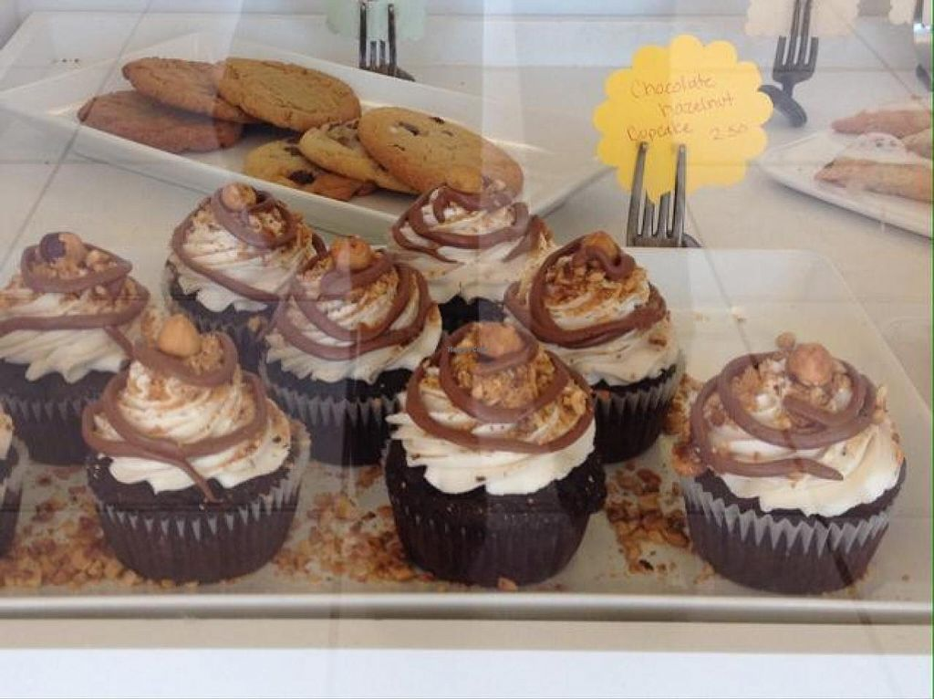 Amazing Closed Treehouse Bakery Phoenix Arizona Bakery Happycow Birthday Cards Printable Trancafe Filternl