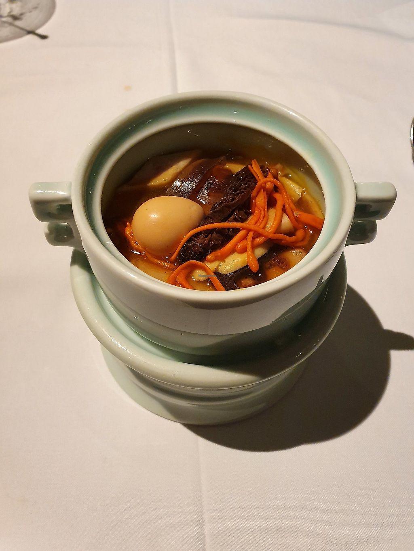 King S Joy Beijing Restaurant Happycow