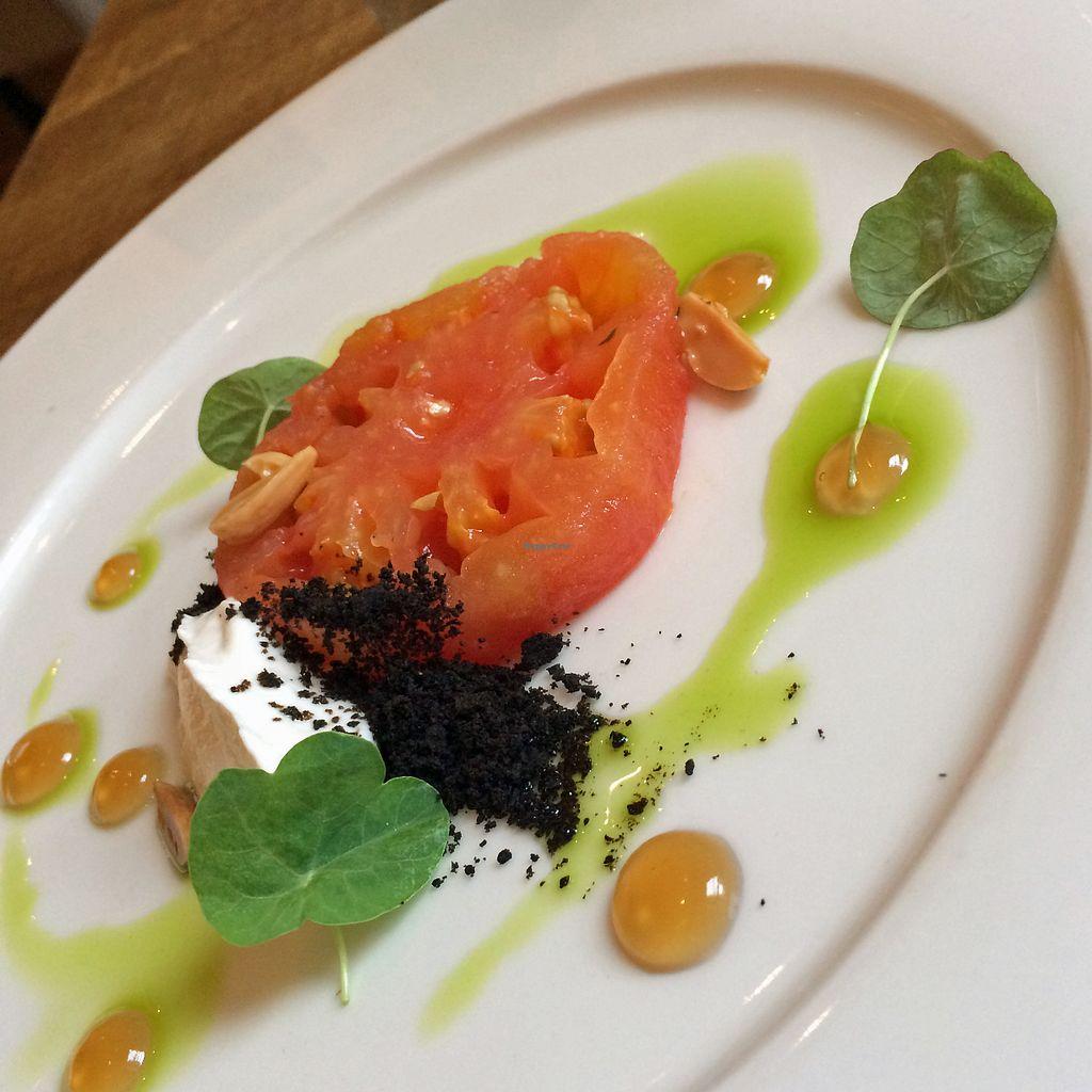 Acorn Vegetarian (Vegan) Kitchen Review - Bath | World ...