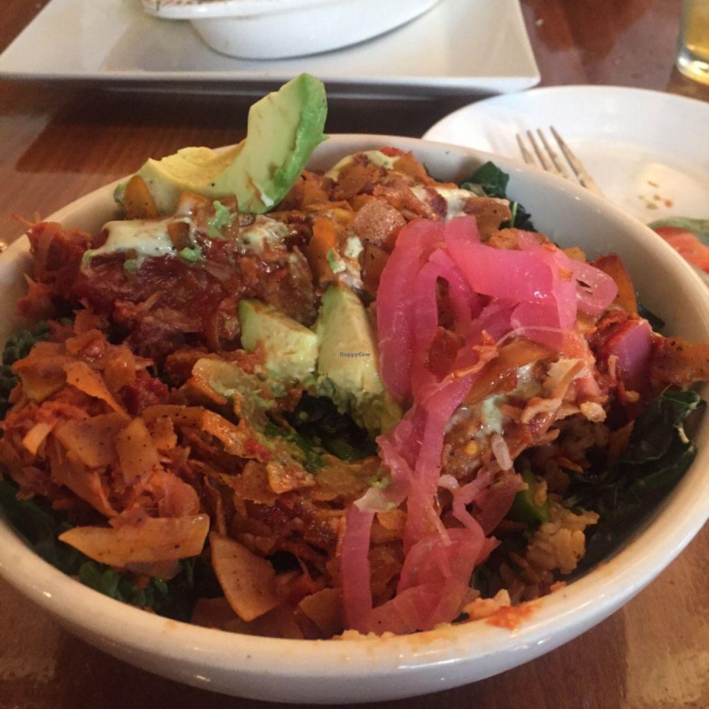 Seabirds Kitchen Costa Mesa Review Go There Make Sure