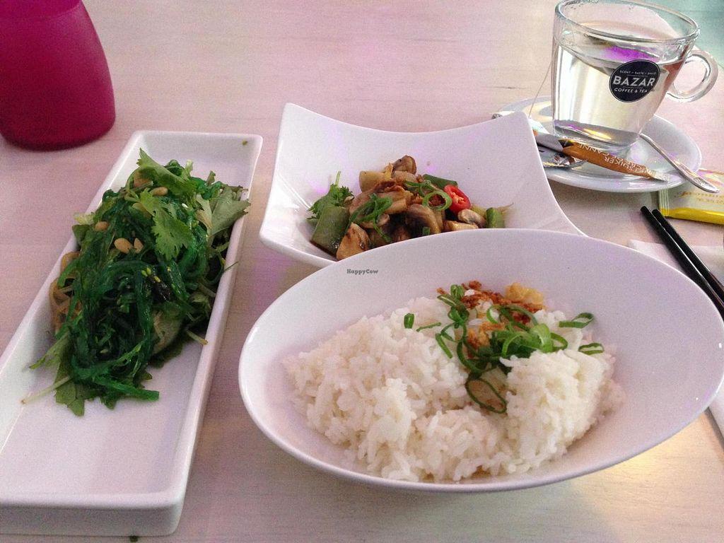 umami - maastricht restaurant - happycow