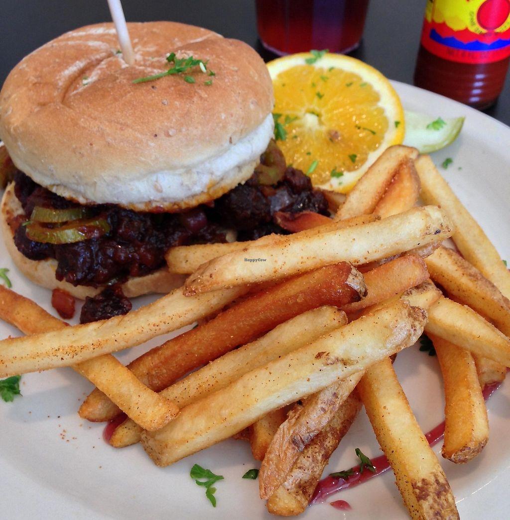 California Pizza Kitchen Houston: 10 Best Vegan Restaurants In Houston, Texas, USA