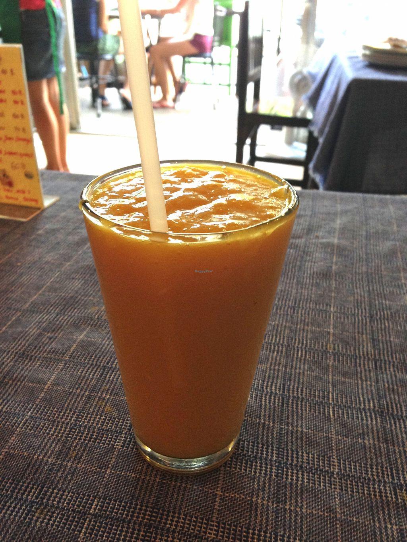 May Kaidee Chiang Mai - Chiang Mai Restaurant - HappyCow